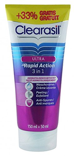 clearasil-cream-rapid-action-3-in1-ultra-150-50-ml-gratis