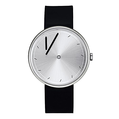 projects-watches-johannes-lindner-7320s-twirler-steel-acier-silicon-unisex-montre