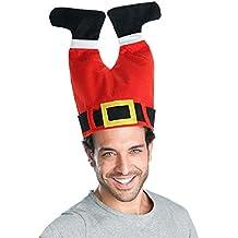 Kompanion Cappello di Babbo Natale b37547492d1a