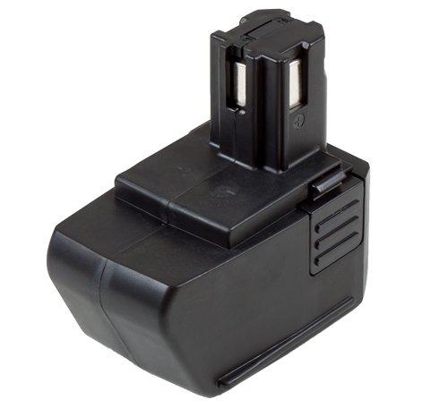 MTEC Werkzeugakku 3,0Ah 28,80Wh 9,6V für HILTI SF100 SF100-A SFB105 SB10 ersetzt Originalakku Bezeichnung: 265605 315078 334584 SBP10 SPB105