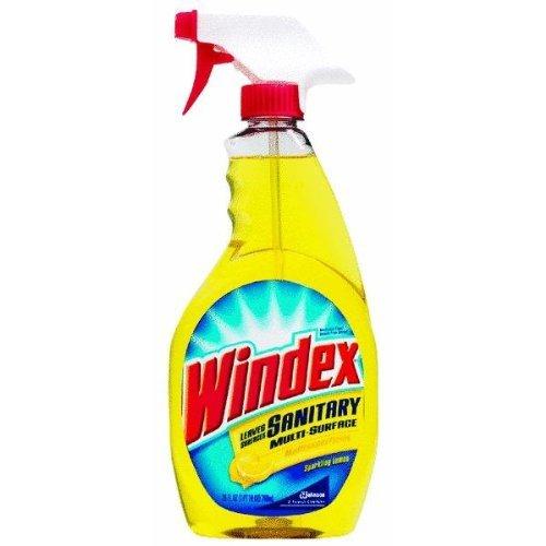 windex-antibacterial-multi-surface-cleaner-770ml-8
