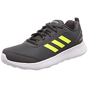 Adidas Men Drogo M Running Shoes
