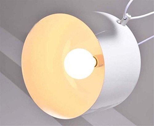 Plafoniere Ferro Battuto Vintage : Lampadari ragno lampadario in ferro battuto vintage industriale