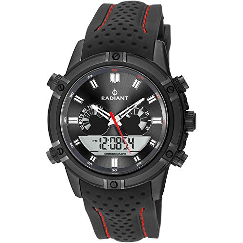 RADIANT WALKER orologi uomo RA483602
