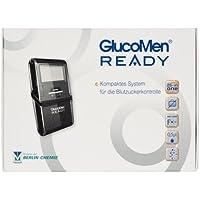 glucomen ready set mg/dl 1 St preisvergleich bei billige-tabletten.eu