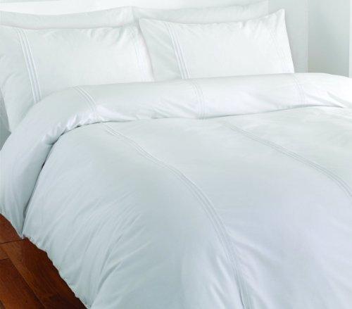catherine-lansfield-biancheria-da-letto-matrimoniale-con-copri-piumino-bianco