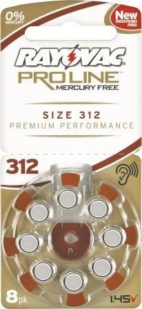 rayovac-proline-mercury-free-10-packs-of-8-80