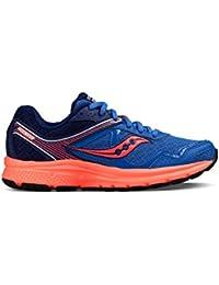 Amazon.it  scarpe running donna - 38.5   Scarpe da uomo   Scarpe ... b30d952038d