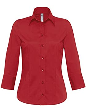 B&C Collection - Camisas - para mujer