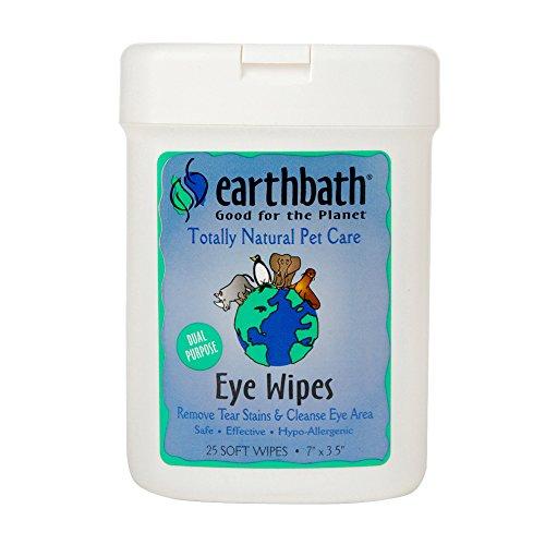 earthbath-eye-wipes-pack-of-25