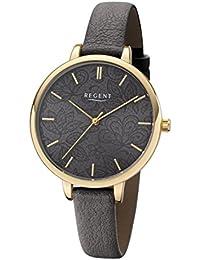 Regent Damen-Armbanduhr 12100676