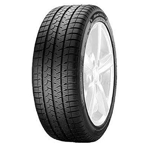 APOLLO 165/65R14 79T TL ALNAC 4 G ALL SEASON