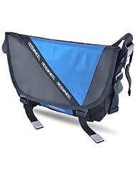 TONPAR Roswheel? Waterproof Crossbody Bag 14L Men Messenger Bags