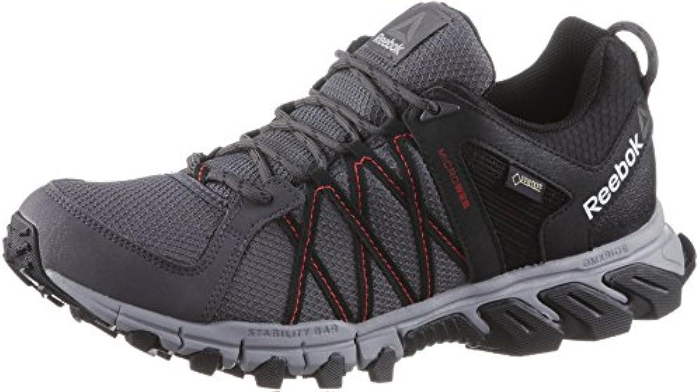 Reebok Trailgrip RS 5.0 GTX, Zapatillas de Running para Hombre