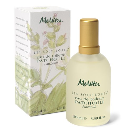 patchuli-bio-eau-de-toilette-100-ml