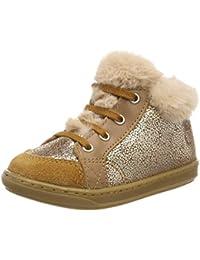 c1f560304 Amazon.es  Shoo Pom - Zapatos  Zapatos y complementos
