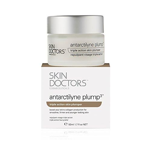 skin-doctors-crema-antiedad-antarctilyne-plump-3-50-ml-regalo-evita-peroni