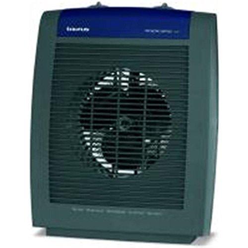 Climatizador Tropicano 1 C