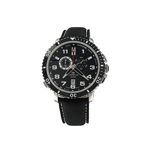 Orologio Lorenz Uomo 026893AA