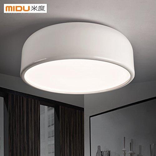 moderne-minimalistisches-kreative-wohnzimmer-kuche-schlafzimmer-gang-deckenlampe-durchmesser-350-mm-