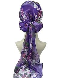 FocusCare la chemioterapia per il cancro cancro copricapo femminile  turbante turbante scarfs pac 474bce360103