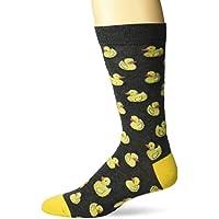 K. Bell Socks Men