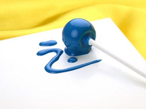 cake-pop-glasur-himmelblau-260g