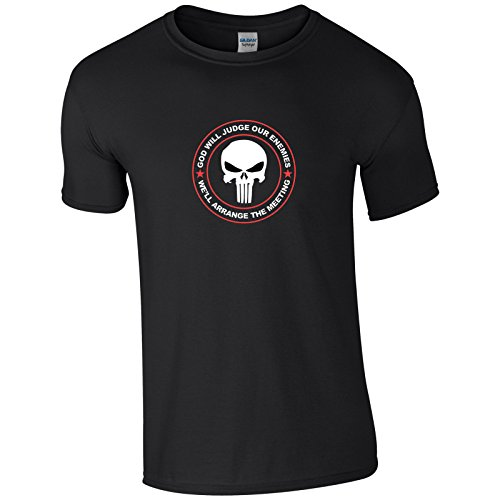 god-will-judge-our-enemies-us-navy-seals-punisher-mens-t-shirt-unofficial-small