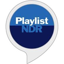 NDR Playlist