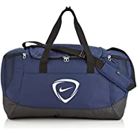 Amazon.co.uk  Nike - Gym Bags   Bags   Backpacks  Sports   Outdoors 62ebc7f63561a