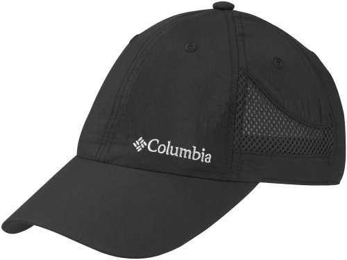 Columbia Tech Shade Gorra