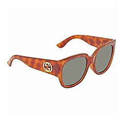 Gucci Women Sunglasses Price List in India 20 February 2019   Gucci ... c2eb2c4863