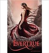 Evertrue (Everneath Trilogy)