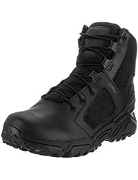 Under Armour Hombre UA velocidad Freek Tac 2.0 Gore-Tex botas
