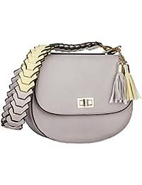 3b696dd5c3702 Suchergebnis auf Amazon.de für  Damen Sattel - Handtaschen  Schuhe ...