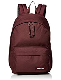 Eastpak Out Of Office, Zaino Casual Unisex – Adulto, Blu (Cloud Navy), 27 liters, Taglia Unica (44 centimeters)