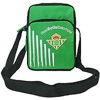 Bandolera Real Betis B.
