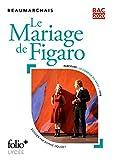 Bac 2020:Le Mariage de Figaro