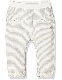 s.Oliver Geringelt, Pantalones de Deporte Para Bebés