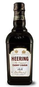 Cherry Brandy - Peter Heering 700ml