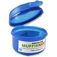Smash 606279 Muffinbox