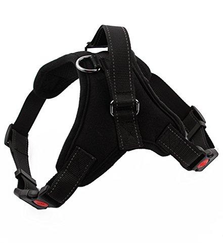 yijee-seguridad-arnes-de-mascotas-ajustable-pecho-del-arnes-reflexivo-caminar-arnes-de-perro-negro-l