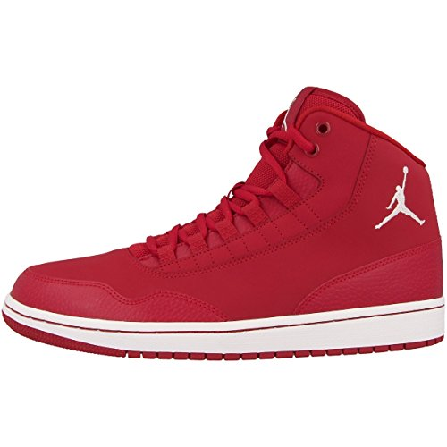 nike-mens-jordan-executive-basketball-shoes-red-95-uk