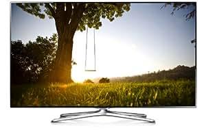 "Samsung UE50F6500SSXZG TV LCD 50 "" (127 cm) LED Gris"