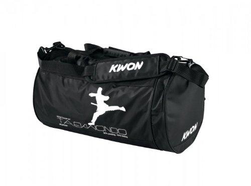 KWON Sporttasche Small Taekwondo