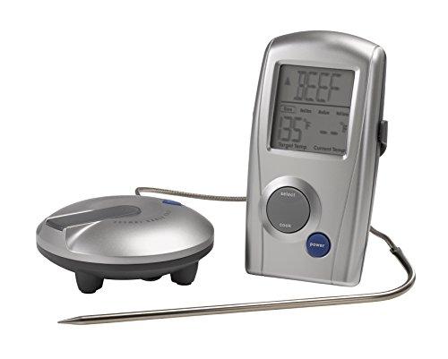 Char-Broil 140 558 - Multisensor Digitales Thermometer