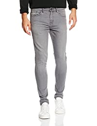 Enzo Jeans Skinny Homme