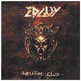 Songtexte von Edguy - Hellfire Club
