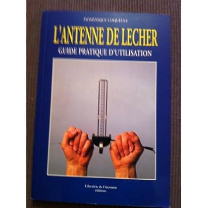 L'antenne de Lecher