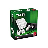 ASS-Altenburger-22574104-Yatzy-Spiel